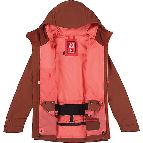 Burton 2L Blade Jacket