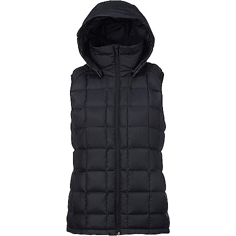 Click here for Burton Women's [ak] Squall Down Vest prices
