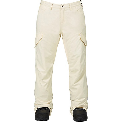 Click here for Burton Women's Fly Pant prices