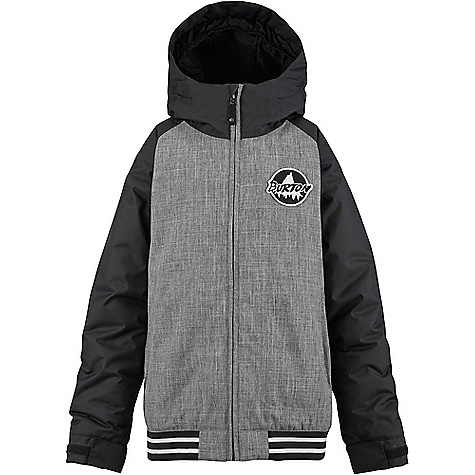Burton Game Day Jacket