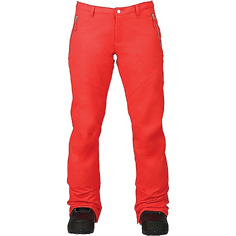 Click here for Burton Women's Society Pant prices