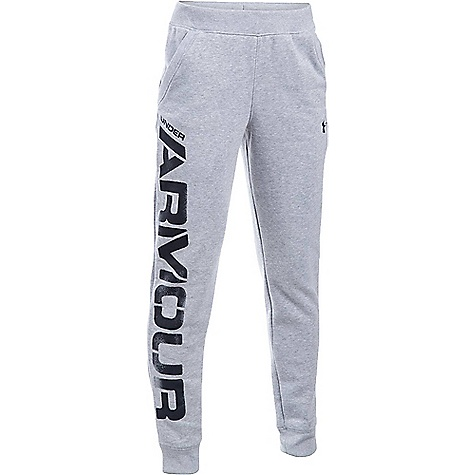Under Armour Boys'' Sportstyle Jogger Pant 1284635