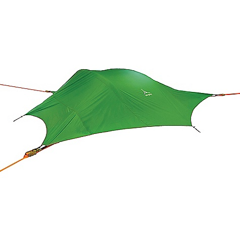 Tentsile Stingray 2.0 3 Person Tent
