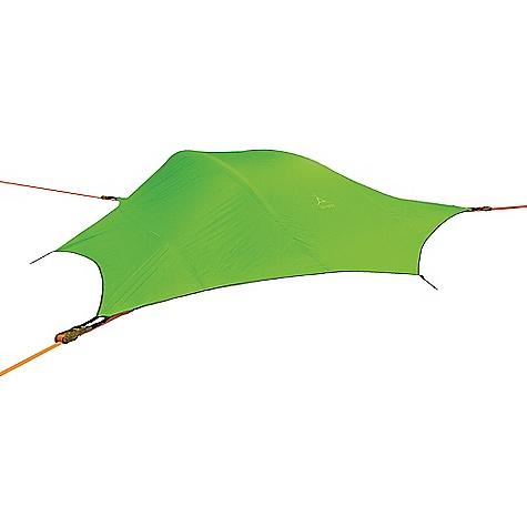Tentsile Stingray 2.0 3 Person Tent