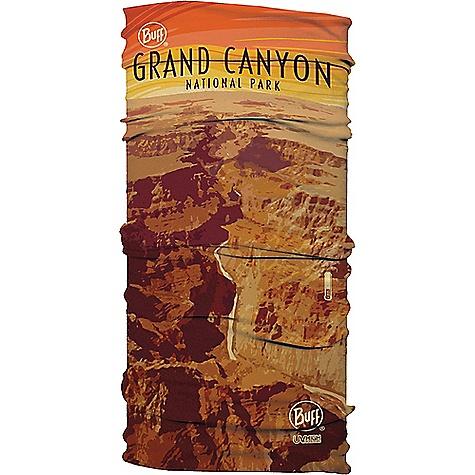 Buff UV National Parks Buff Grand Canyon