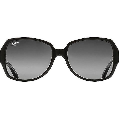 Click here for Maui Jim Women's Kalena Polarized Sunglasses prices
