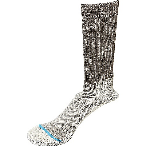 FITS Sock Heavy Expedition Boot