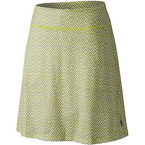 Click here for Mountain Hardwear Women's Everyday Perfect Skirt prices