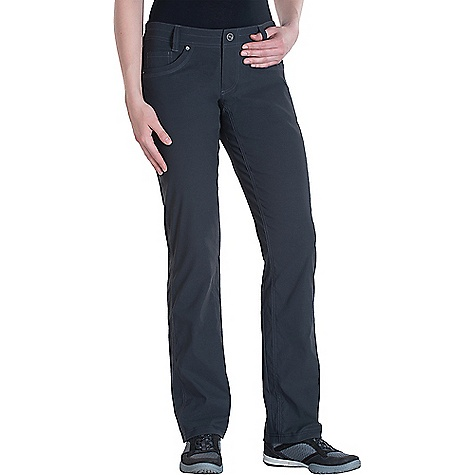 Click here for Kuhl Women's Kliffside Jean prices