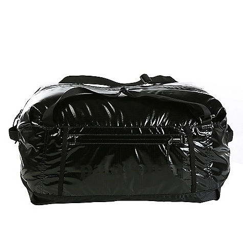 Patagonia Lightweight Black Hole 30L Duffel Black