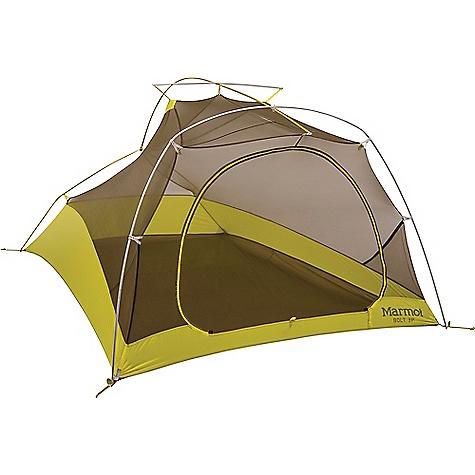 Marmot Bolt 3P Tent