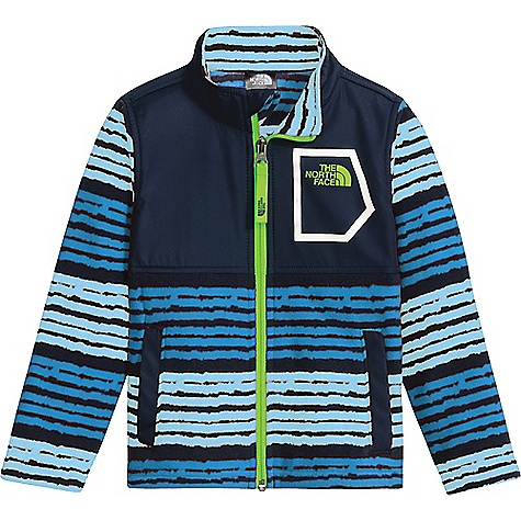 The North Face Toddler Boys
