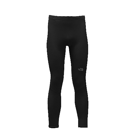 The North Face Motus Tights