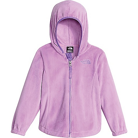 The North Face Toddler Girl