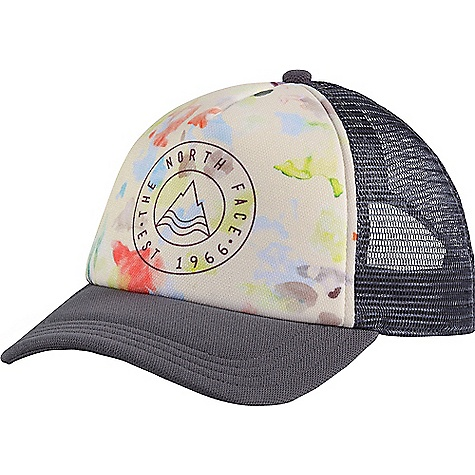 The North Face Photobomb Hat 3456199