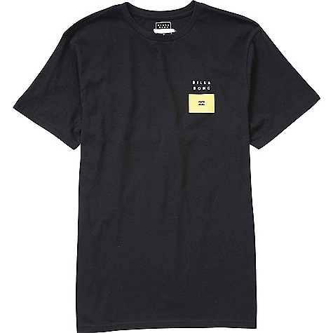 Click here for Billabong Men's Witness T-Shirt prices