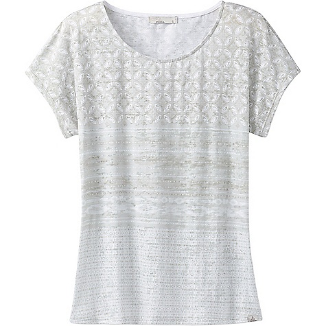 Prana Women's Harlene Top 3475905
