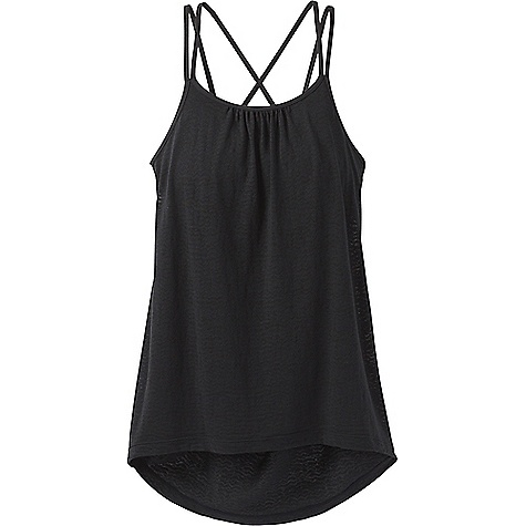 Prana Women's Mika Strappy Top 3476039