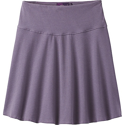 Click here for Prana Women's Taj Skirt prices