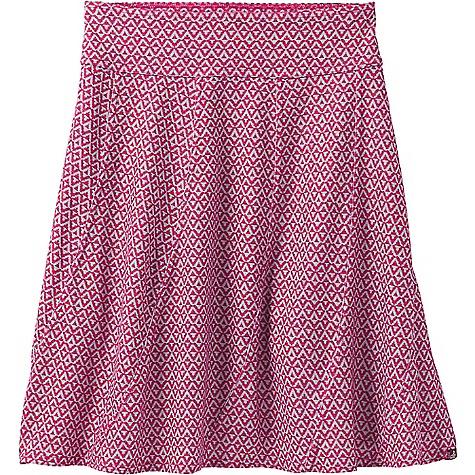 Click here for Prana Women's Vendela Skirt prices