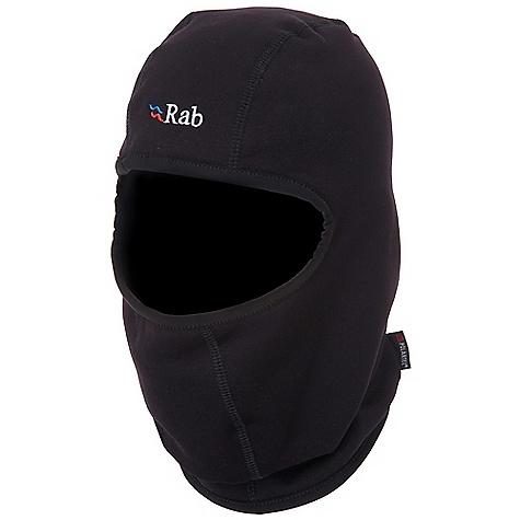 Rab Men's PS Pro Balaclava QAA-02