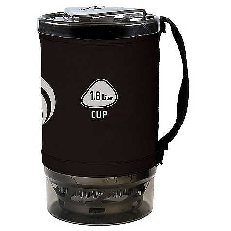 Jetboil FluxRing Spare Cup SC1TCB