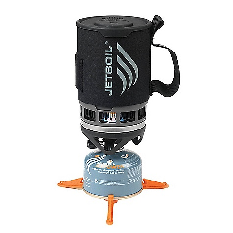 Jetboil Zip Cooking System 3509824