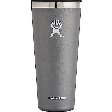 Hydro Flask 32oz Tumbler TXL620