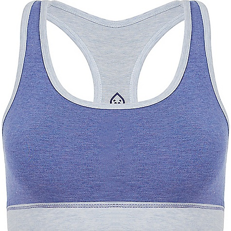 Click here for Tasc Women's NOLA Sports Bra prices
