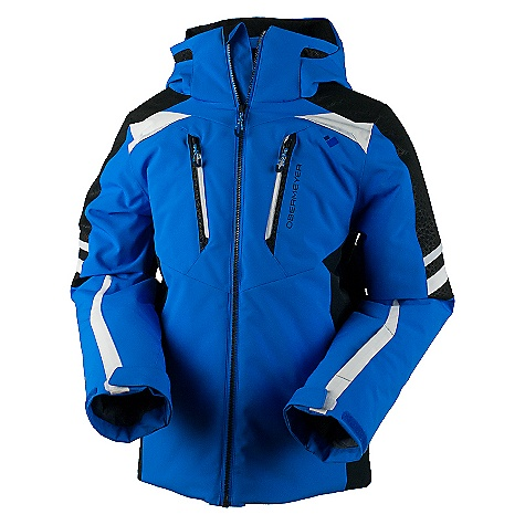 Obermeyer Ryker Jacket