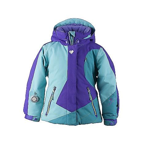 Obermeyer Trina Jacket