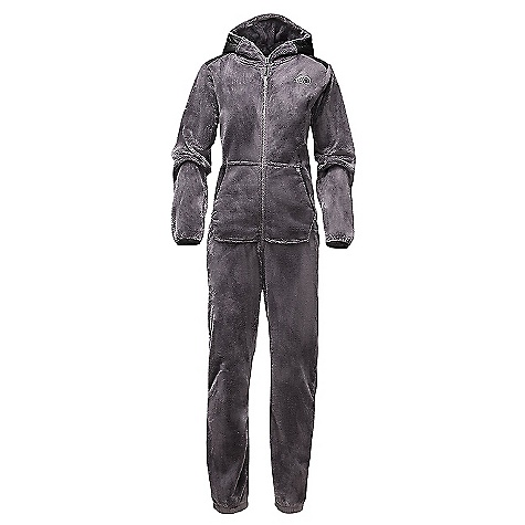 The North Face Osito Onesie