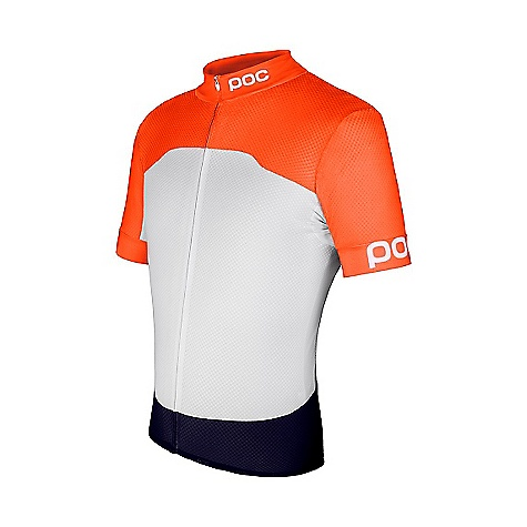 Click here for POC Sports Men's AVIP Light Jersey prices