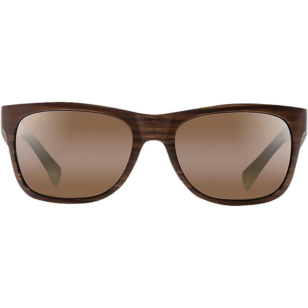 Maui Jim Kahi Polarized Sunglasses