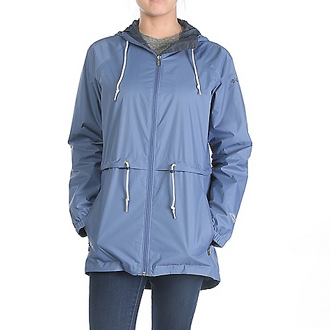 Click here for Columbia Women's Arcadia Casual Jacket prices