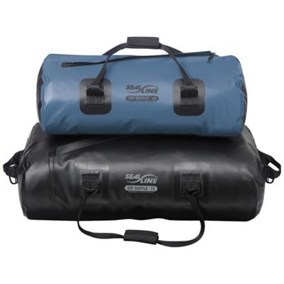 SealLine Zip Duffel 40