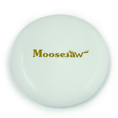 Moosejaw Disc