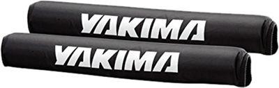 Yakima Crossbar Pads - Pair