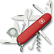 Swiss Army Explorer Knife