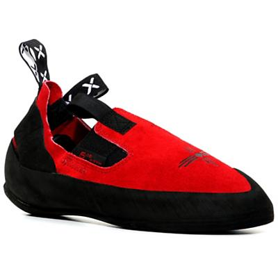 Five Ten Moccasym Climbing Shoe