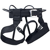 Black Diamond Alpine Bod All-Around Harness