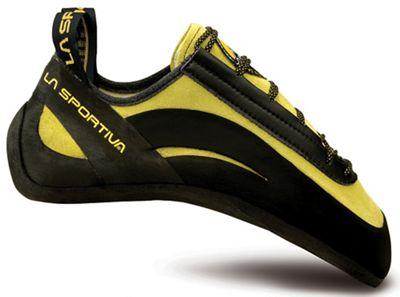 La Sportiva Men's Miura Shoe
