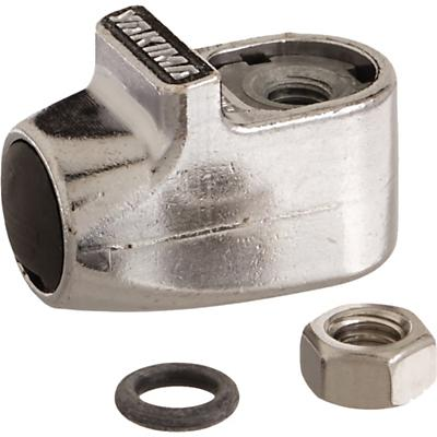 Yakima SKS Lock Housing