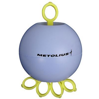 Metolius Grip Saver Plus