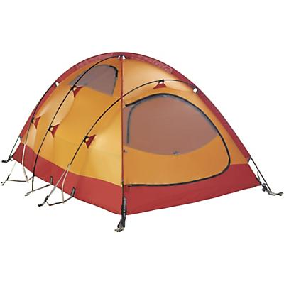 Marmot Thor 2P - 2 Person Tent