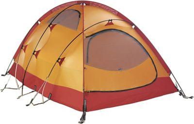 Marmot Thor 2P - 2 Person Tent