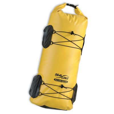 SealLine Baja Stern Deck Bag