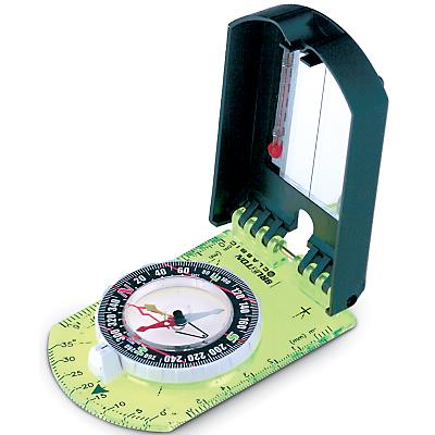 Brunton 8040G Compass