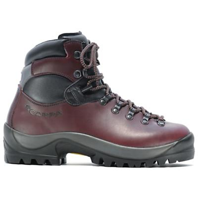 Scarpa Men's SL M3 Boot