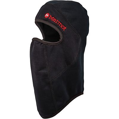 Marmot Men's Super Hero Balaclava